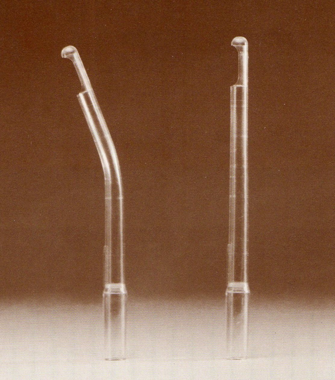 Uterine Aspirator Products
